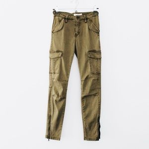 L.O.G.G. by H&M Cargo Pants